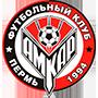 ФК Амкар