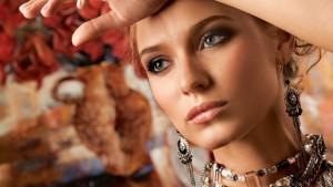 Маленькие секреты женской красоты
