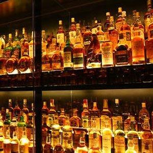 1380183502_whisky[1]