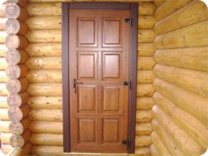 vhodnie-dveri-dlya-chastnogo-doma-16-1