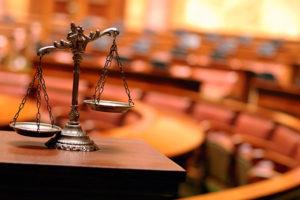Юридические форумы для потребителей услуг