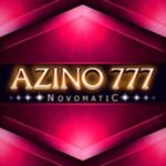 азино777 пермь