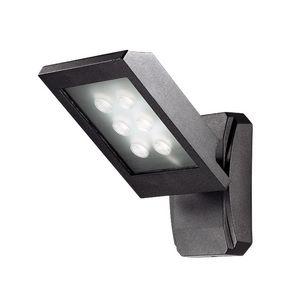 Светодиодные фонари на улицу