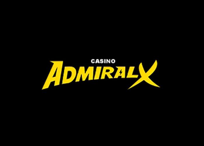 admiral x зеркало