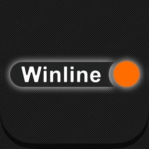Winline – легальная в России БК