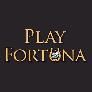 Сайт и актуальное на сегодня зеркало Play Fortuna